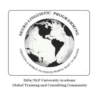 Dilts / NLP University Academy