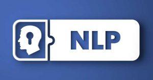 کاربرد NLP