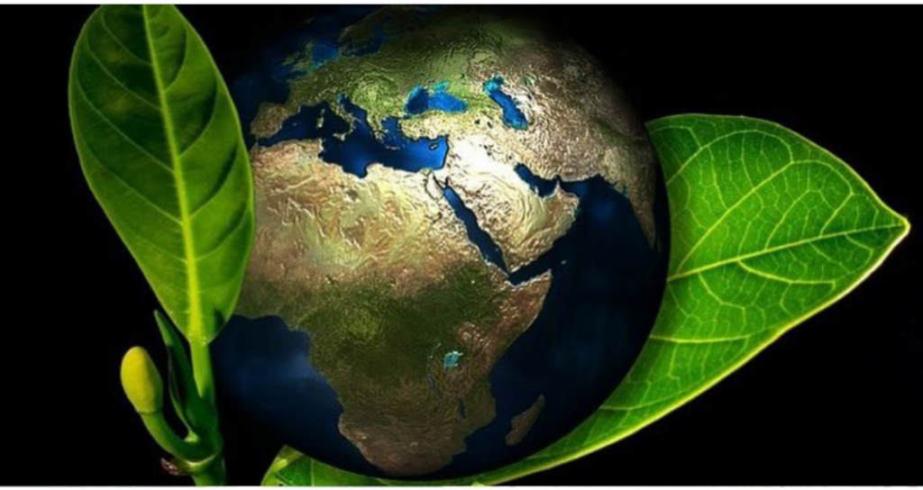 earth_protection_ environment