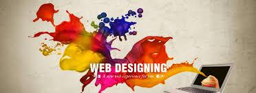 Basic practices to designing websites